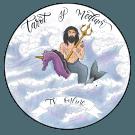 Tarot y Médium TV Online